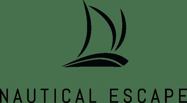 nauticalescape.com
