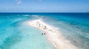 British Virgin Islands Nautical Escape