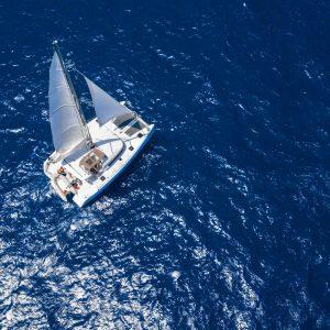 Book a Yacht